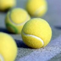 William Hill patrocinará el Open de Australia