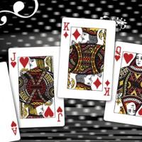 Si se hacen trampas en el poker online, que no sea en el Reino Unido