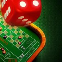 GSN lanza un nuevo casino online