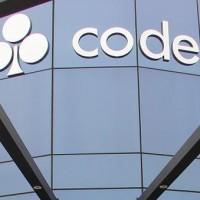 Codere obtiene permiso de Coljuegos para operar en Colombia