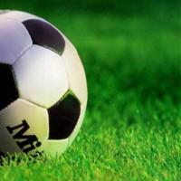 La liga francesa investiga a jugadores que apostaron