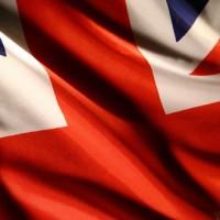 Una nueva forma de apostar gana adeptos en UK