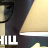 William Hill se retira de Holanda