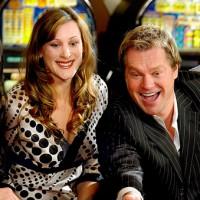 Casinos presenciales: Renovarse o morir