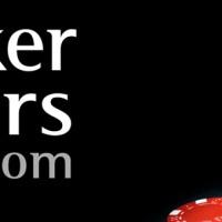 El fundador de PokerStars abrirá un complejo hotelero en Madrid