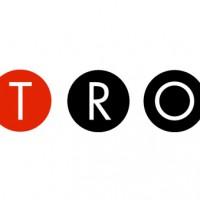 Zitro renuncia a sus licencias de bingo y otros juegos