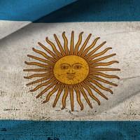 ARGENTINA.- El Gobierno define los detalles de apuestas deportivas online