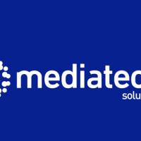 Mediatech Solutions apuesta por el mercado asiático