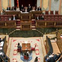 El PSOE pide la comparecencia de Carlos Hernández