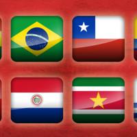 Gaming Soft Provider desembarca en Latinoamérica