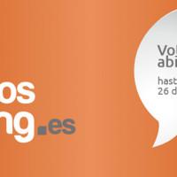 Carlos Hernández asistirá a la gala de los premios eGaming.es