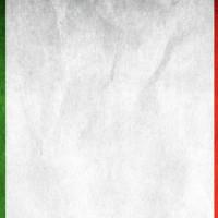 El regulador italiano propondrá cambios
