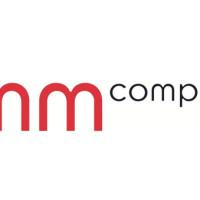 BMM ya puede certificar juegos en Filipinas