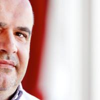 Carlos Blanco gana el Premio Pyme al Mejor Emprendedor de España