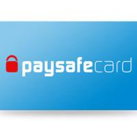 Paysafecard refuerza su posición en los eSports