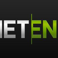 NetEnt se une a la World Lottery Association