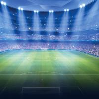 Power8 Stadium será el nombre del campo del Espanyol