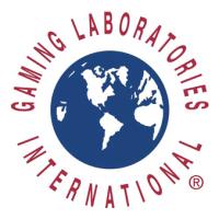 GLI es regulador oficial en Paraguay