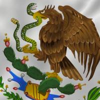 Mexico: Apuestas online sin control