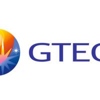 La fusión de GTECH e IGT es inminente