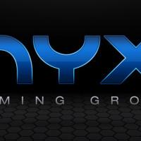 Yogonet entrevista al CEO de Nyx