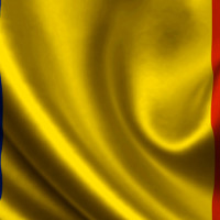 bwin.party bloqueada en Rumanía