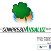 Concluyó el 4º Expo Congreso Andaluz sobre el Juego