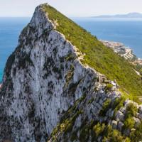 Se celebra en Londres el Día de Gibraltar