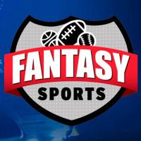 La justicia investiga los Fantasy Sports