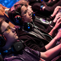 Francia regulará los e-Sports