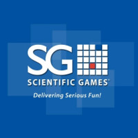 Scientific Games tendrá su central europea en Barcelona