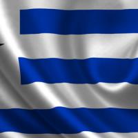 Suben los impuestos del juego en Uruguay
