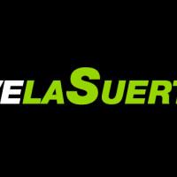VivelaSuerte.es renueva y amplía su apuesta por el deporte