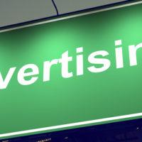 Extremadura pide medidas contra la publicidad
