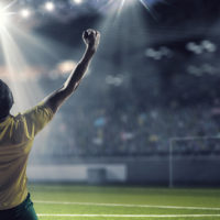 La Française de Jeux renueva su patrocinio con la LFP