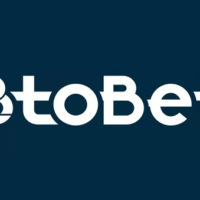 BtoBet suma a su plataforma los contenidos de iSoftBet