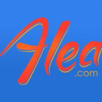 ALEA lanza un nuevo programa de afiliados