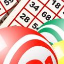 Apuesta Total lanza un bingo social gratuito en Perú