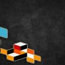 DGOJ: Mercado juego online estatal