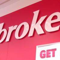 Ladbrokes Coral relanza su programa de afiliados con Income Access