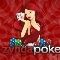 Zynga consigue record de ingresos en el T1