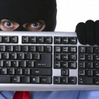 Alertan de una nueva estafa relacionada con el juego online