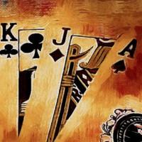 PokerStars llega a Casino Marbella