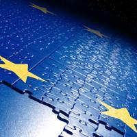UE: Designan encargado de crear estándares para el Juego Online