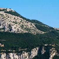 El juego online resiste a la amenaza del Brexit en Gibraltar