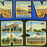 New Jersey: multa a casino online por permitir jugar a menores