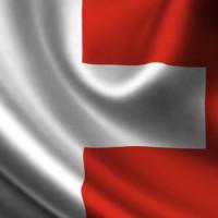 Suiza lanza campaña de concienciación y prevención sobre la adicción al juego