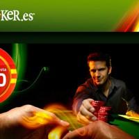 partypoker se asocia con King´s Casino para volver a la República Checa