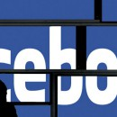 Facebook devora la 'startup' madrileña PlayGiga