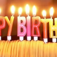 Casino Technology celebra su 20° aniversario